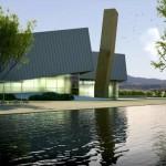 Futura Villa Olimpica Panamericanos 2019