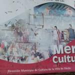 Merlo Cultural