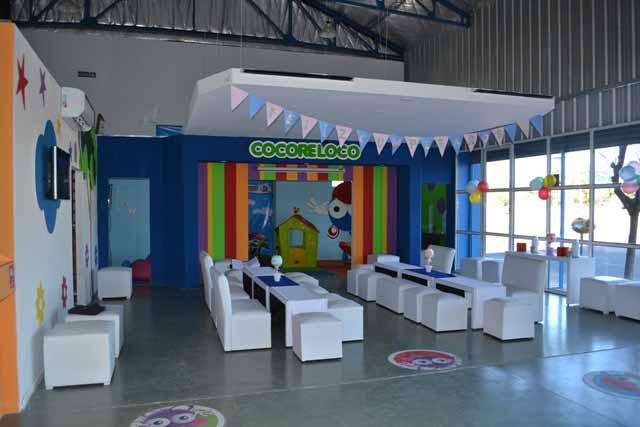 Cocoreloco
