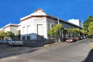 Museo Dora Ochoa de Masramon