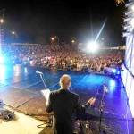 Festival Nacional Valle del Sol
