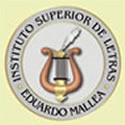 Instituto Superior de Letras Mallea