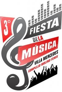 Primera etapa del Concurso de Intérpretes en la explanada del Complejo Molino Fénix @ Complejo Molino Fénix