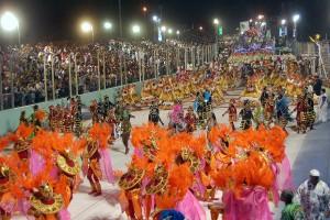carnaval de Rio en Potrero de los funes (3)