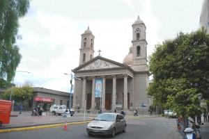 vista iglesia catedral1