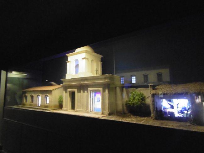 Museo Histórico de San Luis