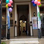 Museo Dora Ochoa de Masramón