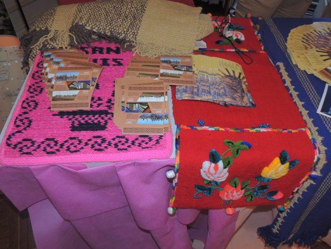Cultura Huarpe